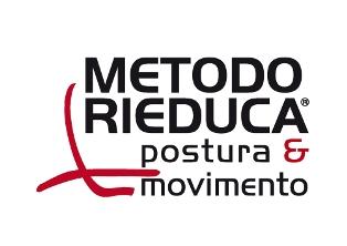 Logo_Metodo_Rieduca_piccolo